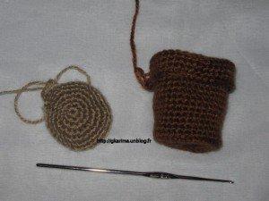 Cactus en Crochet - 1 dans Crochet IMG_0468-300x225
